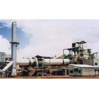 Cheap Rotary Kiln ,Kiln , Cement Kiln , Lime Kiln for sale