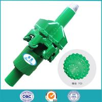 Cheap HDD hole opener,rock hole opener,HDD rock reamer,reamer bit,TCI rock reamer,factory HDD hole openers for sale
