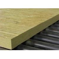 High density thermal insulation quality high density for High density fiberglass insulation
