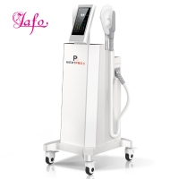 Cheap LF-446A Best Technology High Intensity Electromagnetic For Body Shape Muscle Training Machine for sale