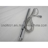 Cheap 50-500 Mm Slim Linear Scale for sale