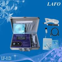 Cheap LF-1121 Biochemical Analysis System Type Quantum resonance magnetic analyzer for sale