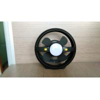 Buy cheap High Brightness LED Camping Fan For Household Work 15cm Blade Diameter from wholesalers