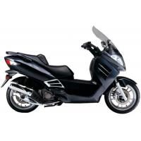 Cheap 400cc Scooter Motorcycle(Fr400t)From China Manufacture for sale