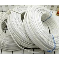Cheap Actory Sale 3mm 4mm 5mm Nose Wire Forr Face Mask for sale