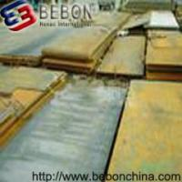 Cheap ST 52-3N steel wholesale