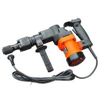 Cheap Rotary Hammer for sale