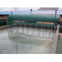Cheap Paper Making Wastewater Treatment System Residential Areas Restaurants for sale