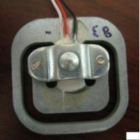 Cheap Body Scale Load Cell for sale