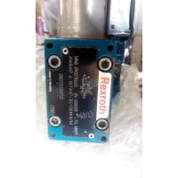 Buy cheap 4WRAP6 rexroth Rplacement hydraulic proportional valve from wholesalers
