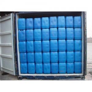 Cheap Glacial acetic acid for sale