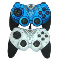 Cheap GAME PAD MODEL NUM ( 054) for sale