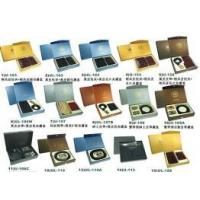 Buy cheap Gift-Promotion: Wallets & Belts Or Purses & Key Bags/Name Card Wallets Gift Sets from wholesalers