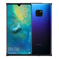 Cheap Huawei Mate 20 Global Phone Cheap Wholesale Price $275 for sale