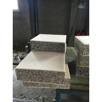 Cheap Rebonded Foam Wholesale Supplier | Meimeifu Mattress| homemattresses.com for sale