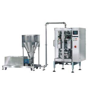 Cheap Shanghai factory price for sachet water packaging machine / liquid filling machine / liquid packing machine for sale