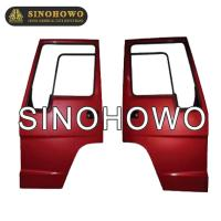 Cheap High Quality SINOTRUK HOWO Truck Body Parts Door Assembly AZ1642210001 for sale