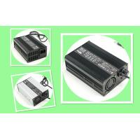Cheap 48V 2A Electric Scooter Charger 4 Step Charging For Lithium Or Lead Acid Battery for sale