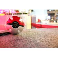 Cheap magic ball power bank 2 Generation 12000mAh Poke Elf Ball Cell Phone Power Banks Portab  from grgheadsets.aliexpress.com for sale