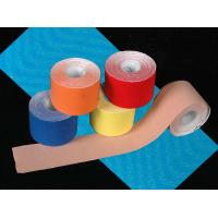 Medical kinesio tapes/muscle tape
