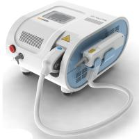Cheap V16 Laser Tattoo Remover wholesale