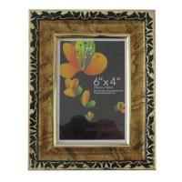 Cheap Decorate Fancy Picture Frame/ Antique Picture Frames for sale
