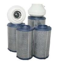 Cheap Activated Carbon Filter for sale