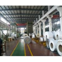Cheap HV160-400 and 2B BA, SUS430 cold rolled stainless steel strip with 0.3-1.0mm thickness for sale