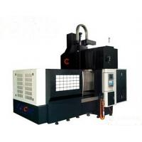 Cheap Gantry CNC Machining Center LM2000 for sale