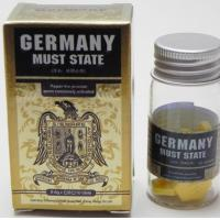 Cheap Germany Must State Herbal Sex Pills Without Side Effects For Long Lasting Erection for sale