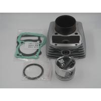 Cheap Honda Motorcycle Cylinder Kit CG150 Paint(162FMJ) OEM ODM Supported for sale