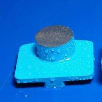 Cheap Metal Grinding Head for sale