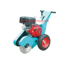 Cheap Concrete Machine Diesel Engine Concrete Floor Saw with 500mm Blade for sale