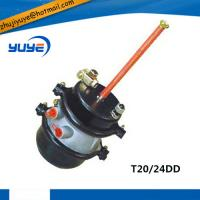 China T20/24dd Truck Spring Brake Chamber on sale