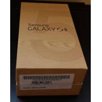 Cheap Buy 2 Get 1 Free Sale for Samsungs_Galaxy S5 32GB 16GB 64GB NEW -Unlocked wholesale