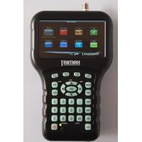 Cheap HDTV signal analyzer meter for sale