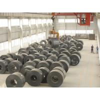 Cheap Q195 Q215 Q235  ID 706mm Hot Rolled Steel Coils  / Coil hot rolled coil for sale