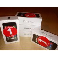 Cheap Latest Offer For New Discount and free shipping for Apple iPhons 5S 32GB BRAND NEW- ORIGINAL- SIM FREE for sale