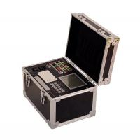 Cheap Fully Automatic Circuit Breaker Test Set 0-6s Measurement Setting Time for sale