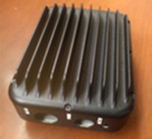 Cheap Communication electric enclosure wholesale