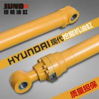 Cheap liugong 936  HYDRAULIC   cylinder for sale
