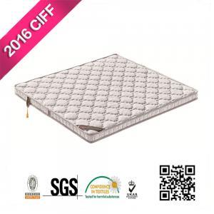 Cheap Types of Memory Foam mattress China Furniture Wholesale | Meimeifu Mattress for sale