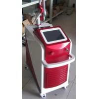 China Arm YAG laser with 7 joints  for pigment removal,tattoo Removal, birthmark removal etc. on sale