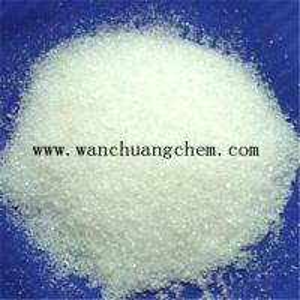 Cheap Critic acid for sale