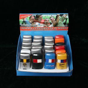 Cheap face paint, body paint, party paint,non-toxic for sale