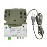 Cheap TUOLIMA CATV House Optical Receiver for sale