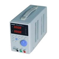 Cheap DC Power Supply-PPS2116A for sale