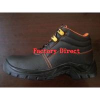 Safety Shoes safety boots