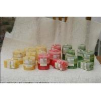 China Pillar Candle on sale