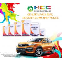 Cheap Autotone Car paint auto paint, factory direct sale, famous car paint Autotone brand whatsapp number +86 13530008369 for sale